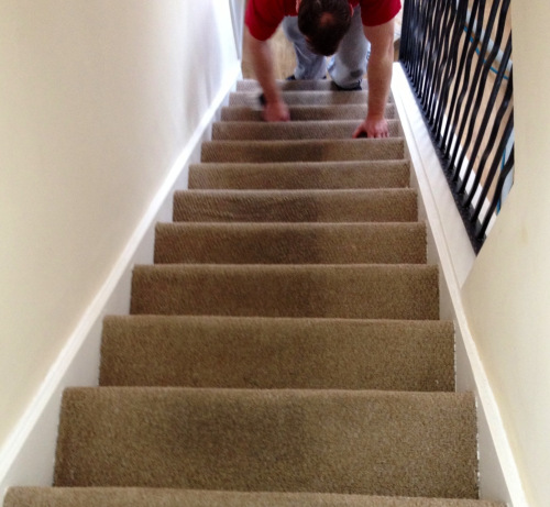 Top 10 Carpet Cleaning Tips Barnsley Carpet Amp Upholstery